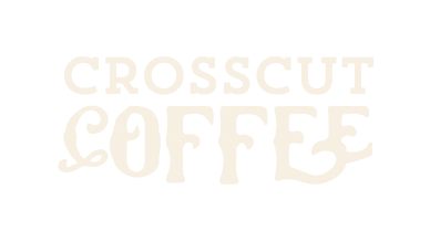 Crosscut Coffee